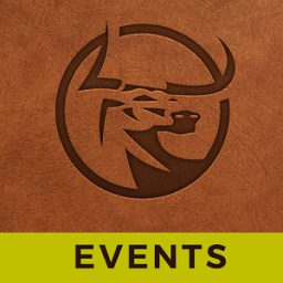 Prospera Events icon