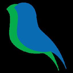 EFIMAS icon