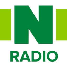 Radio Nigeria - NAIJ.com