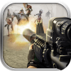 Blood Zombies HD أيقونة