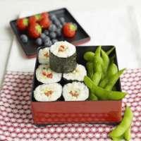 ikon Japanese Recipes