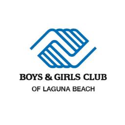 BGC Laguna Beach icon
