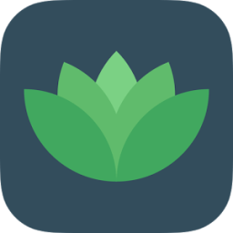 Mindful Quotes icon