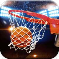 Freestyle Street Basketball on APKTom