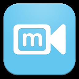 Myplex TV for Etisalat أيقونة