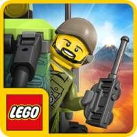 LEGO® City My City 2 on 9Apps