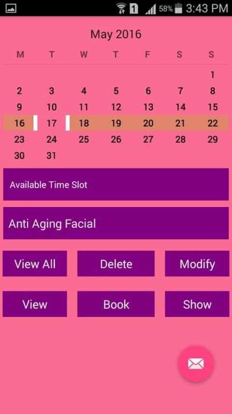 Dr Reena Jain Aesthetic Clinic screenshot 4