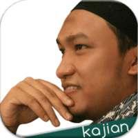Kajian Salim A Fillah иконка
