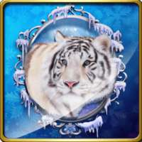 Slot - Wild Tiger