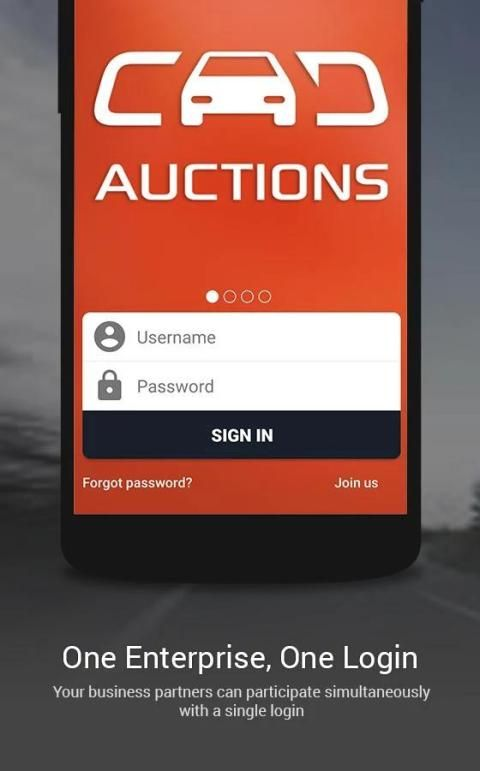 CarDekho Auctions screenshot 6