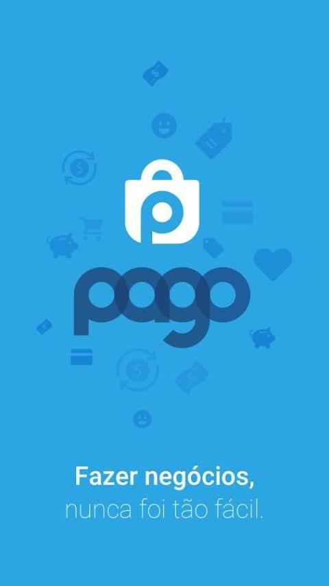 Pago screenshot 5