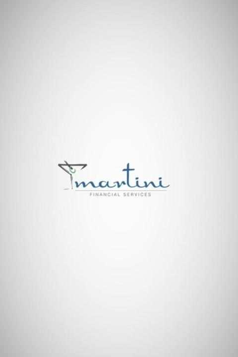 Martini Financial 3 تصوير الشاشة
