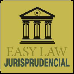 Easy Law Jurisprudencial أيقونة