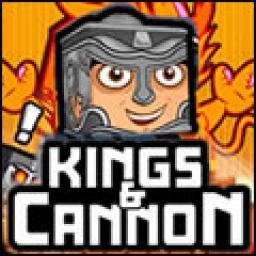 Kings N Canon icon