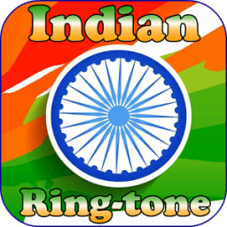 Independence Day Ringtone icon