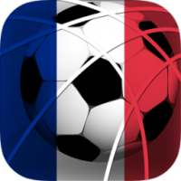 Penalty Shootout Euro 2016 on 9Apps