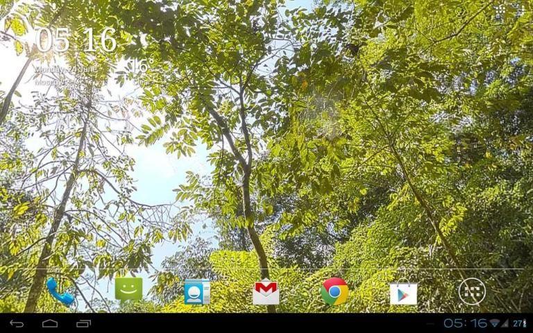 Photosphere HD Live Wallpaper 20 تصوير الشاشة