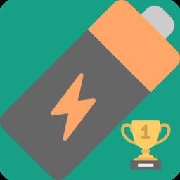 Save Battery Life 2015 أيقونة