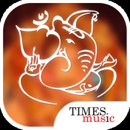 Shree Ganesha icon