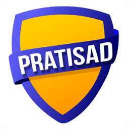 PRATISAD - Gadchiroli Police icon