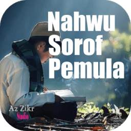 Nahwu Sorof dan Bahasa Arab
