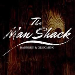 The Man Shack