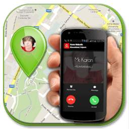 Indian Mobile Number Locator