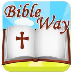 Bible Way