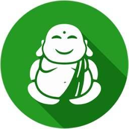 'Buddha' for reddit