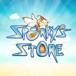 Sparkys Store
