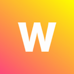 Wibble - friends for Snapchat and Kik icon