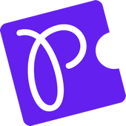 PweeP - Transport Tickets icon