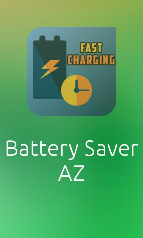 Smart Battery Saver screenshot 4