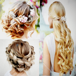 1000+ Hair Styles For Women icon