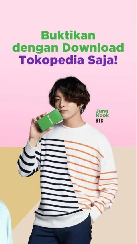 Tokopedia - #1 Everyday screenshot 9