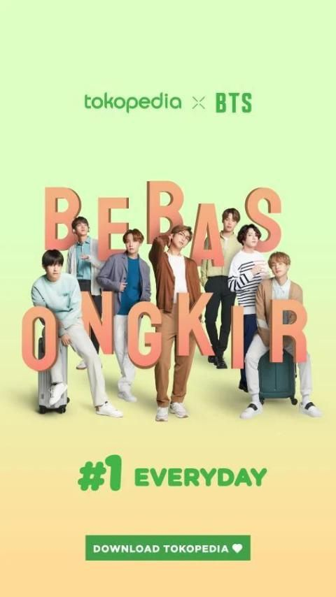 Tokopedia - #1 Everyday screenshot 16