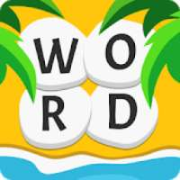 Word Weekend - Connect Letters Game on 9Apps