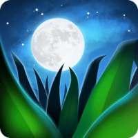 Relax Melodies: Sleep Sounds on APKTom