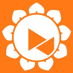向日葵客户端 icon