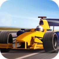Race Car Sounds on 9Apps