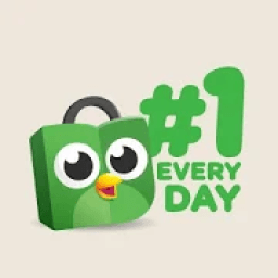Tokopedia - #1 Everyday أيقونة