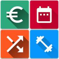 Sensitive Unit Currency Free on 9Apps