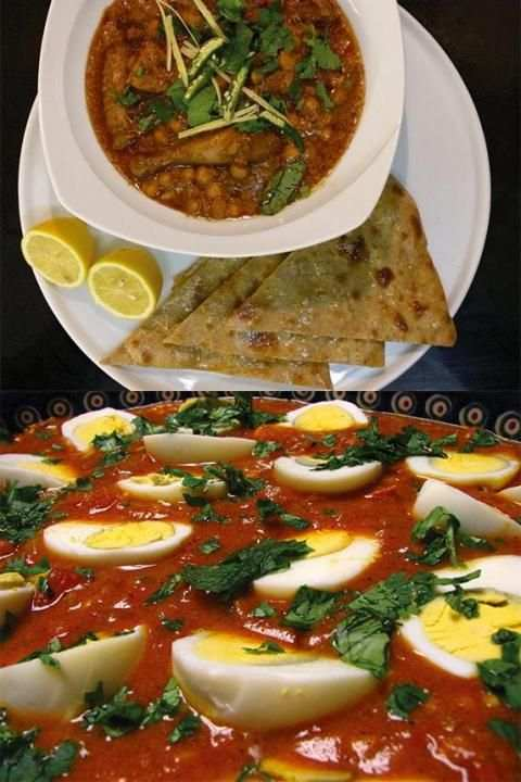 Pakistani Recipes in urduu screenshot 2