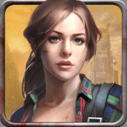 Dead Zone: Zombie Crisis أيقونة