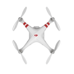 Manuals, Tips and Forums for DJI أيقونة
