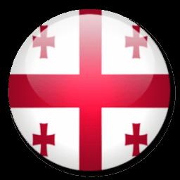 Грузинский разговорник icon