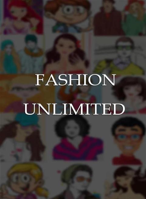 Photo Fashion Unlimited ™ screenshot 7