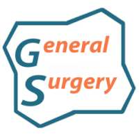 General Surgery Instruments on 9Apps