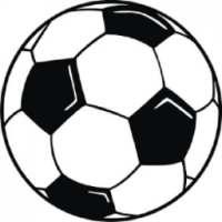 Football Player Word Search on APKTom