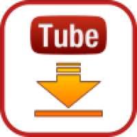 TubeMate-YouTube Downloader on APKTom